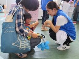 H28.5.28子育て支援