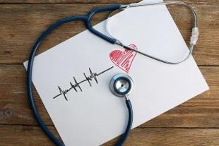 緊急医療のイメージ