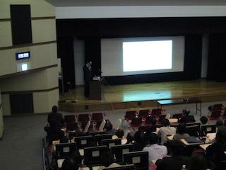 H28.11.18 平成28年度県下統一調剤事故防止研修会