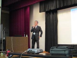 H29.3.3 防災対策研修会